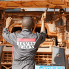 RENAULT TRUCKS OFFERS 6 MONTHS ADDITIONAL WARRANTY TO SUPPORT CUSTOMERS